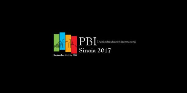 PBI 2017 – Logo