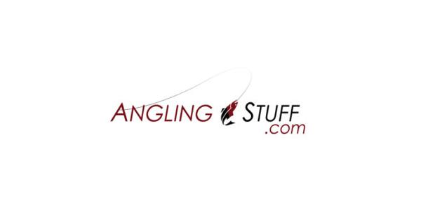 Angling Stuff – Logo