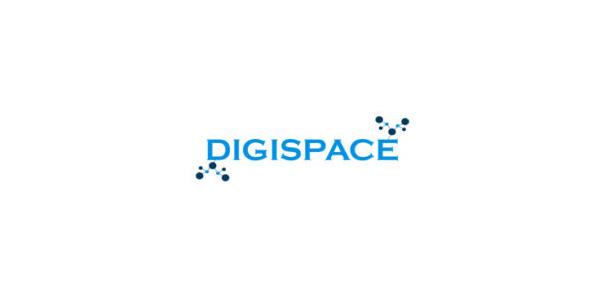 Digispace – Logo