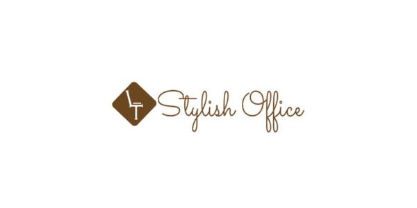Stylish Office – Logo