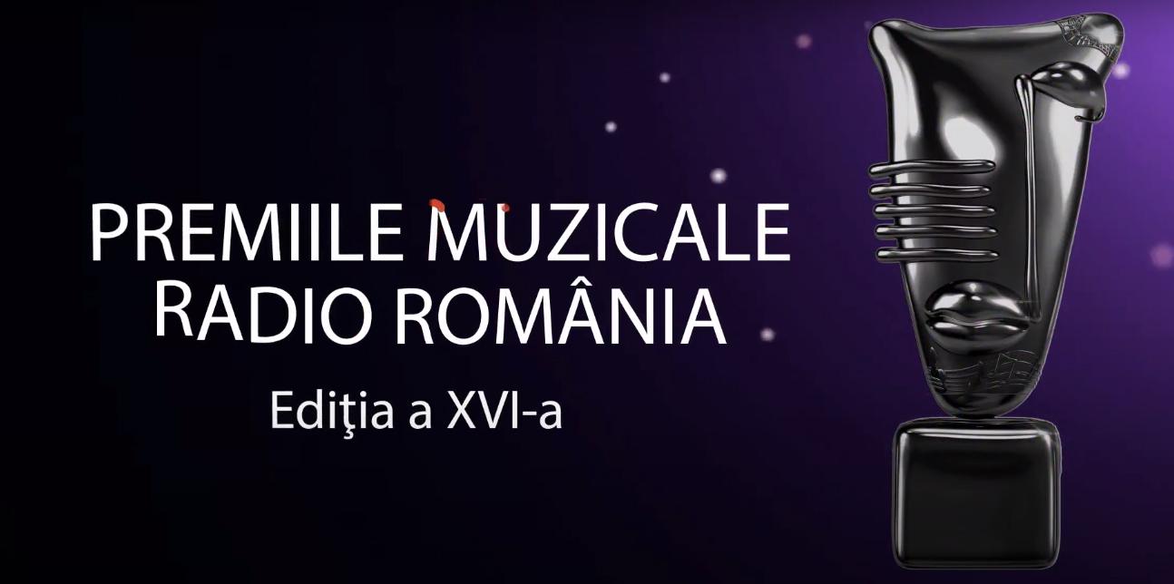 Spot video Premiile Radio România 2018