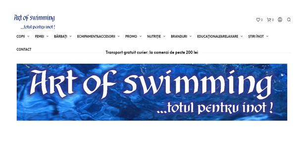 totulpentruinot.ro – Website