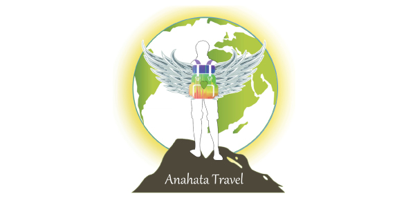 anahataalmitravel.ro – logo