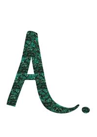 andresa.ro – Logo